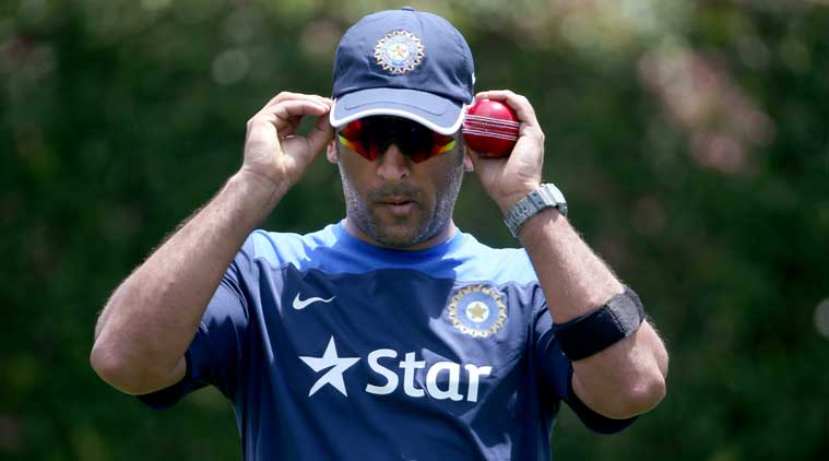 No need to push players with niggles, says MS Dhoni