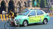 Background checks of taxi drivers: 26K apply, 836 make thecut