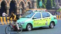 mumbai-cabs