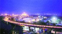 MMRDA clears two flyovers to decongest Chheda Nagar junction