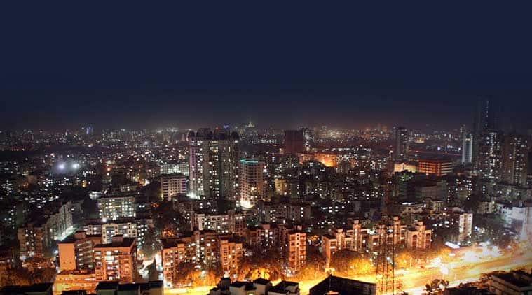 mumbai, mumbai city, mumbai houses