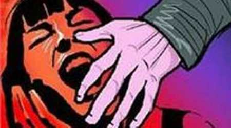 Mumbai: Man held for killing wife after spat over missing ID card