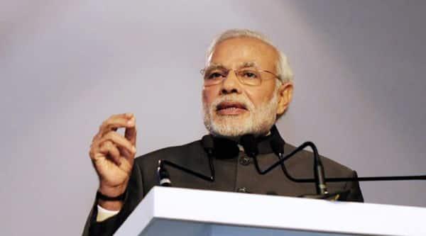 Barack Obama, Narendra Modi, India US nuclear deal, Barack Obama india visit