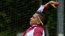 Narine pulls out of ICC Cricket World Cup