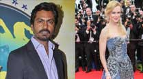 Nawazuddin Siddiqui denies rumours of being cast 'opposite' Nicole Kidman