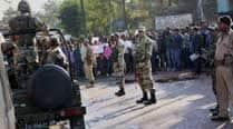 18 more NDFB(S) rebels arrested inAssam