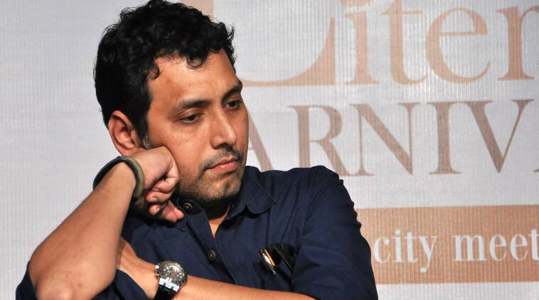 Baby' filmmaker Neeraj Pandey: When I make a film, I don't do it to
