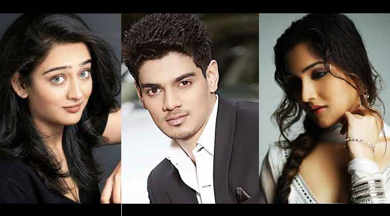 Screen takes a look at the youngsters poised to take flight in Bollywood in 2015