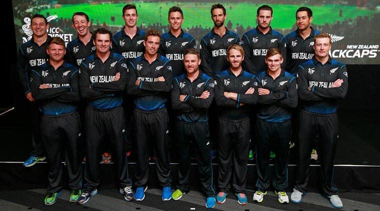 ICC Cricket World Cup, ICC Cricket World Cup 2015, 2015 ICC Cricket World Cup, ICC Cricket World Cup squads, squads ICC Cricket World Cup, India ICC Cricket World Cup, ICC Cricket World Cup India, Cricket News, Cricket