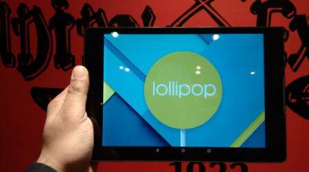 Google Nexus 9 Android Lollipop tablet: All you need to know