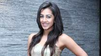 Playing ghost was exhausting: Nikki Galrani