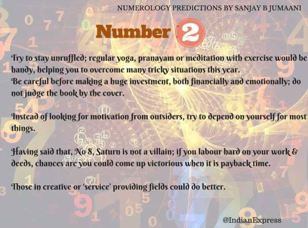 Chaldean numerology number 24 picture 2