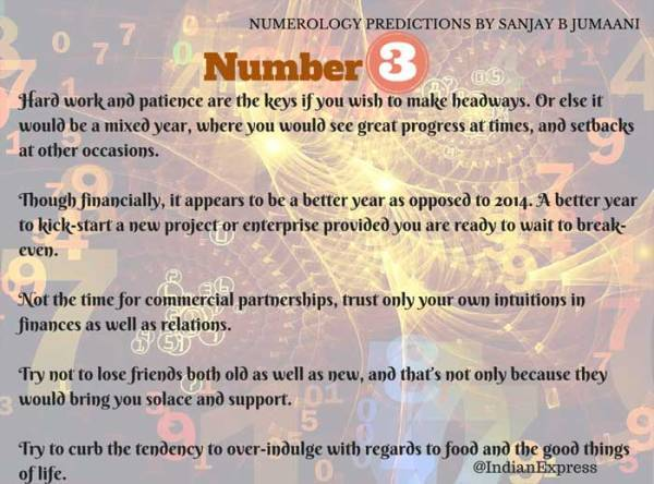 Numerology meaning of 1011 picture 4