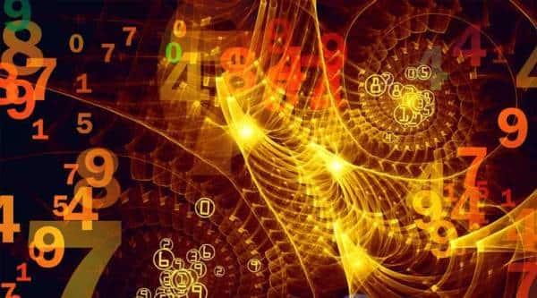 Numerology predictions 2015, numerology, predictions, Sanjay B Jumaani