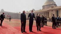 NGOs want PM Narendra Modi to discuss Bhopal gas tragedy issue with BarackObama