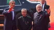 obama-modi-mukherjee-209