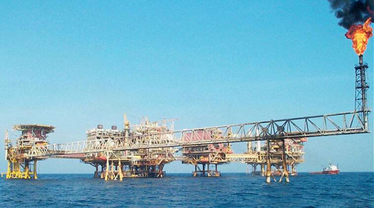 The government needs to urgently build up the capabilities of the Directorate General of Hydrocarbons to manage exploration and production contracts. (Source: PTI photo)