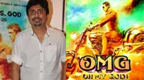 Wrong aspects of religion must be condemned: 'OMG' director, Umesh Shukla
