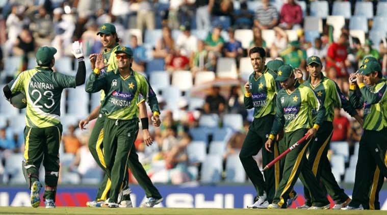 Pakistan, Pakistan Wasim Akram, Wasim Akram Pakistan, Pakistan ICC Cricket World Cup, Pakistan ICC Cricket World Cup 2015, 2015 ICC Cricket World Cup, Cricket News, Cricket