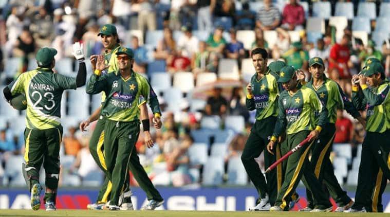 Pakistan, PCB, Pakistan Cricket Team, Cricket