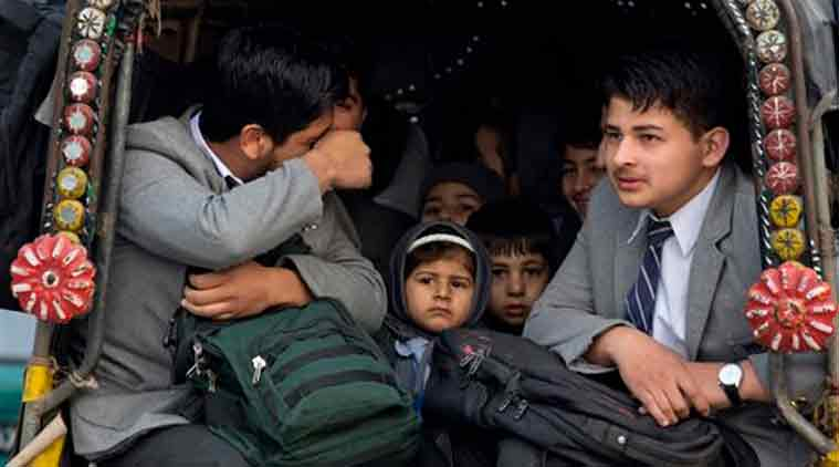 Pakistan school attack, peshawar school attack, pakistan school attack, pakistan news, world news, pakistan peshawar attack, peshawar attack news, top news