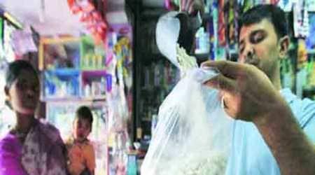 plastic-bag-shop