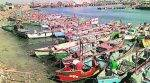 'Discontinuance of special package adversely impacting fishermen'