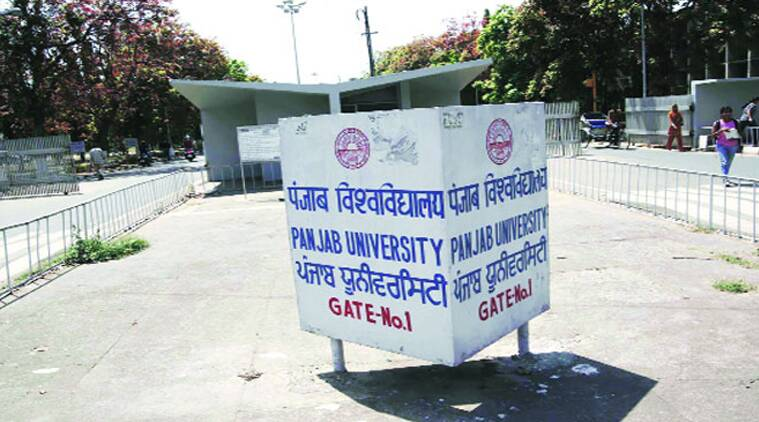 PU students to get another chance to clear compartment exams after Syndicate's approval