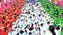 Flashes of innovation on RepublicDay