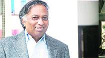 Dream to see Pune as international education & IT hub, says Padma awardeeBhatkar