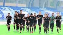 Pune FC take on defending champions Bengaluru FC, look for first win