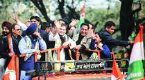 After Rahul word, concrete offer: Flats for slum dwellers