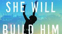 Book review: She Will Build Him a City