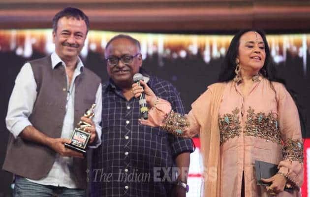 Screen Awards 2015, screen awards, screen awards winners, PK, Rajkumar hirani, abhijat joshi