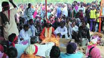 VHP reconverts 50, calls it 'service' to Hindu samaj