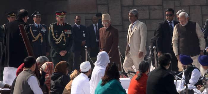 Mahatma Gandhi, Gandhi samadhi, Mahatma Gandhi death anniversary