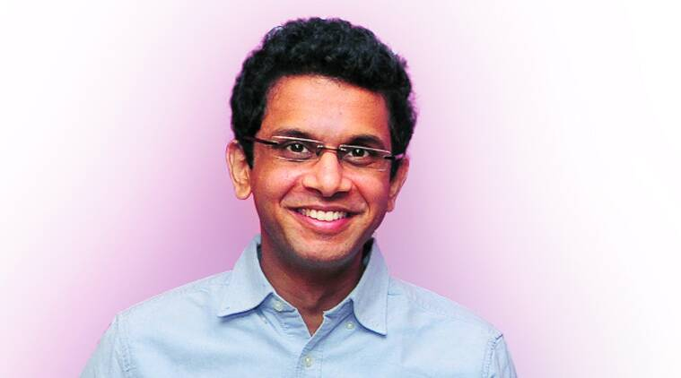Murty, Infosys co-founder Narayan Murthy's son, is an alumni of Cornell University and Harvard University and had conceived the idea of publishing the classical texts of India.