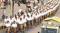 RSS economic wing opposes move to hike insurance FDI