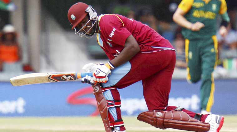 West Indies, South Africa, Andre Russell, Cricket
