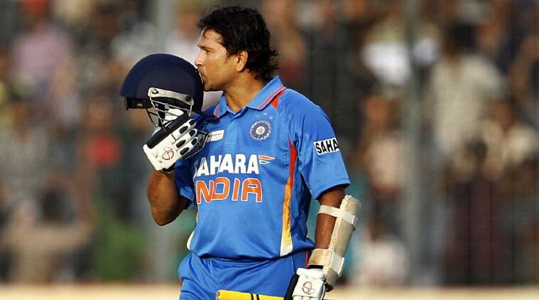 sachin tendulkar, sachin tendulkar birthday, happy birthday sachin tendulkar, sachin tendulkar age, sachin tendulkar birth date, sachin tendulkar birthday wishes, sachin tendulkar birthday date and time sachin tendulkar records, sachin tendulkar centuries tendulkar records, tendulkar 47, sports news