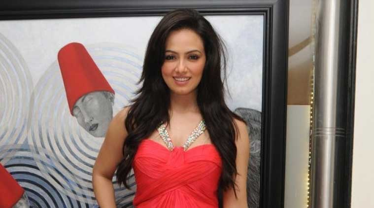 sana khan wikipediasana khan instagram, sana khan фильмы, sana khan 2016, sana khan biography, sana khan kinopoisk, sana khan makbul, sana khan 2017, sana khan wikipedia, sana khan photo, sana khan photography, sana khan twitter, sana khan ipkknd, sana khan vk, sana khan film, sana khan home, sana khan filmi, sana khan wiki, sana khan facebook, sana khan and sanaya irani, sana khan kim