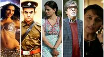 Screen Awards 2015: Vote for Best Actor Male and Female Popular Choice