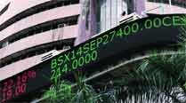 BSE Sensex rises 70 points on value based buying