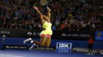 Serena-Williams_m_4_thumb