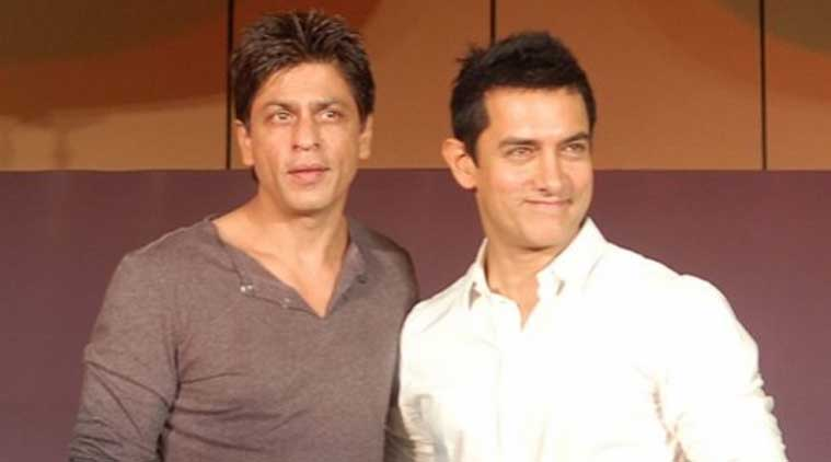 http://images.indianexpress.com/2015/01/shah-rukh-aamir-759.jpg