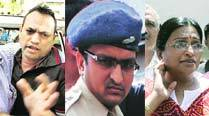 After Shah, nine more accused seek discharge from CBI court