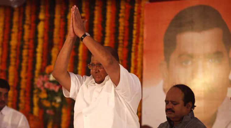 Maharashtra, Cong-NCP alliance, Zila Parishad elections, Palghar, Thane, Rajendra Gavit, Congress, NCP, Mumbai
