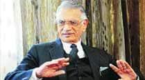 Let Centre decide on conversion of leasehold property, says ShivrajPatil