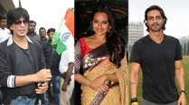 Bollywood celebs salute R-Day parade, feel proud