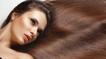 Get healthy scalp thissummer